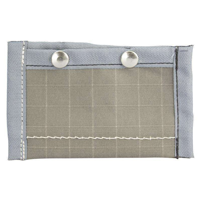 Sheffield Sterling Canvas Blade Cover for 4in Scraper