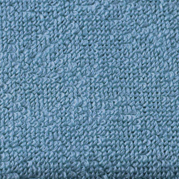 Sheffield Sterling Blue General Purpose Micro Fibre Cloth