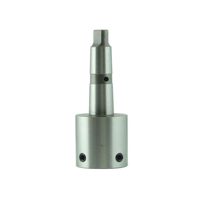 Sheffield Maxbor 1.1/4in Cutter Arbor Adapter MT3 31.75mmm Weldon (1589802434632)