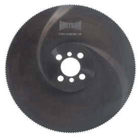 Sheffield Austsaw High Speed Steel Cold Cut Blade HSS