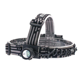 Sheffield Nextorch Viker Star Ultra Bright LED Headlamp