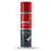 Intex Mega Grip Drywall Cornerbead Spray Adhesive 500ml Box of 12