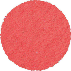 Pferd Combidisc Abrasive Disc Packs Ceramic OxideCDR 50mm 60 (1613931708488)
