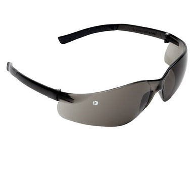 Prochoice Futura Safety Glasses Lens Pack of 12 (1606676807752)