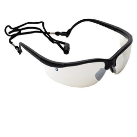Prochoice Fusion Safety Glasses Lens Pack of 12