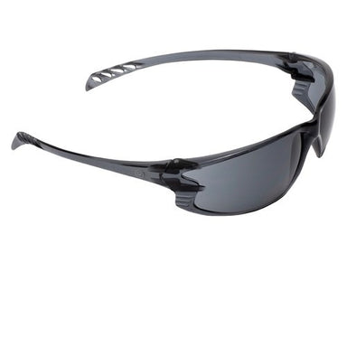 Prochoice Safety Glasses Lens Pack of 12