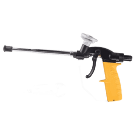 Sika Boom Dispenser Gun Box of 1 Expanding Foams SIKA Default Title (3450369507400)