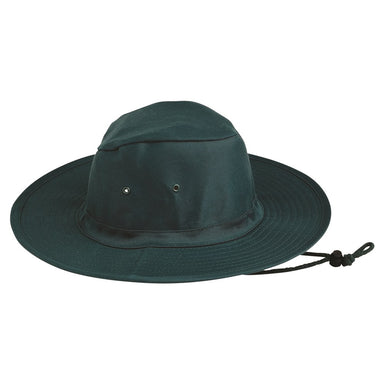 Prochoice Canvas Sun Hat