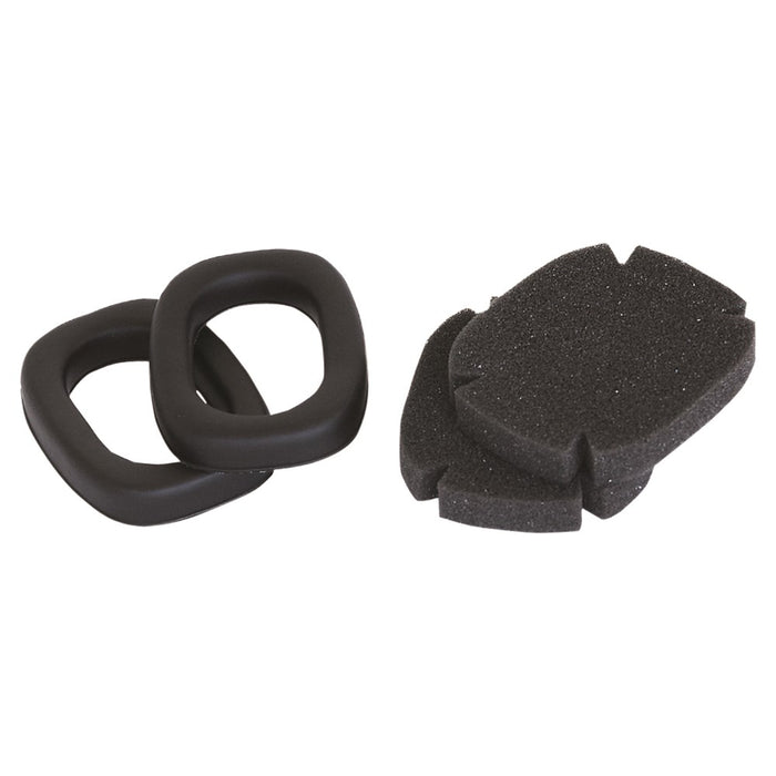 ProChoice Cobra Earmuffs Hygiene Contains One Replacement Pair Kit (1443745398856)