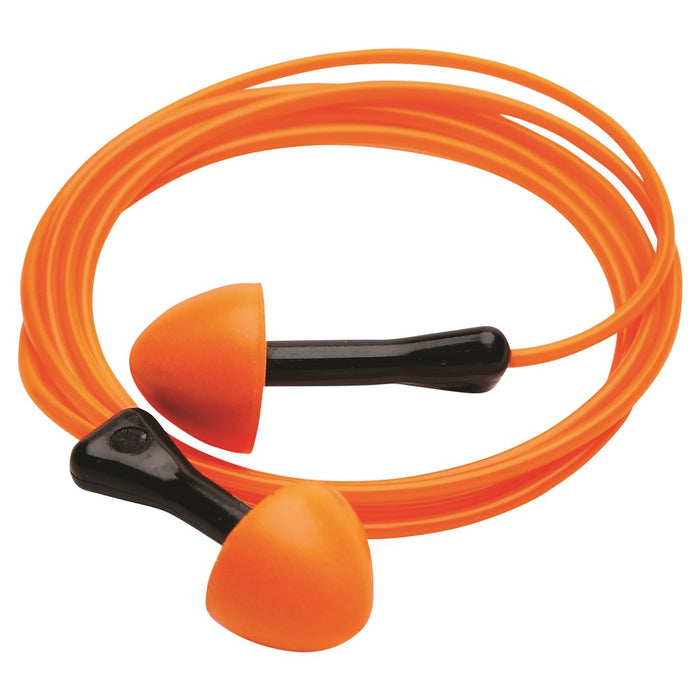 ProChoice Propod Corded Ear Plugs Corded (1443749068872)