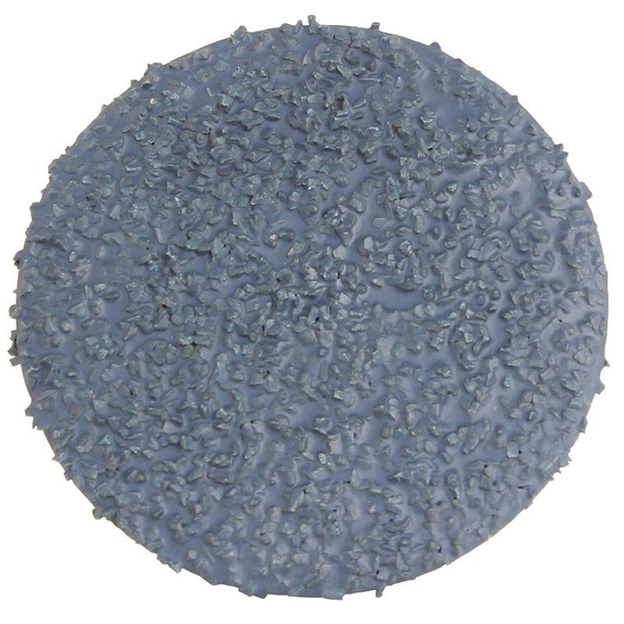 Sheffield MaxAbrase Zirconia R Type Grinding Disc Bulk Pack of 50