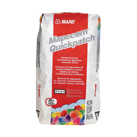 Mapei Mapecem - Quickpatch