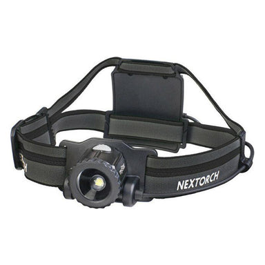 Sheffield Nextorch MyStar Adjustable Rechargeable Headlamp