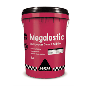 Bostik Megalastic 20L Pail Construction Adhesives Bostik