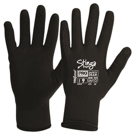 ProChoice Prosense Stingafrost Cold Conditions Glove Pack of 12 (1444720345160)
