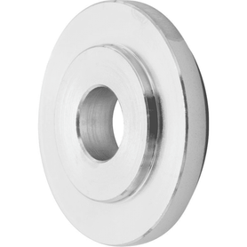 Pferd Reducing Flange Suites 150-165 Bo.12-22,2 (1614324006984)