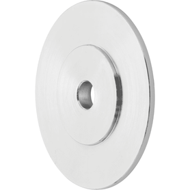 Pferd Reducing Flanges Suites 200-250 Bo.12-40 (1614324039752)