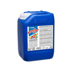 Mapei 5kg Drum Concrete Repair Primer 3296
