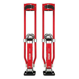 Intex Stride Magnesium Double Support Stilts with Nylon Construction (3888666542152)