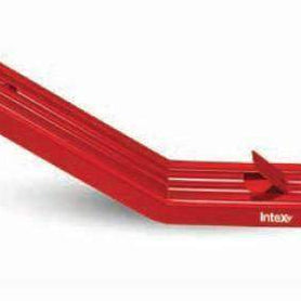 Intex PlasterX Troll Mini Drywall Lifter (3885099352136)