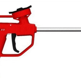 Soudal Heavy Duty Foam Gun (Screw Top)