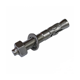 Inox World Stainless Steel Stud Anchor A4 (316) M16 Pack of 20