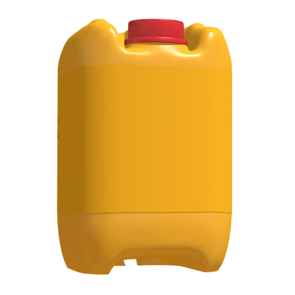 Sika® Film 207L Evaporation Control and Finishing Aid Liquid