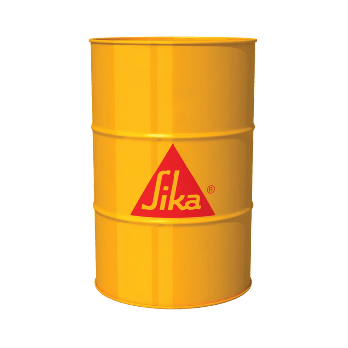 Sika® Rugasol®-90 Concrete surface retarder for horizontal surfaces