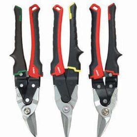 Intex PlasterX  Tin Snips