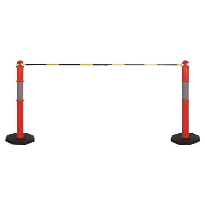 ProChoice Traffic Cone Extension Bar 135cm to 210cm (1446006292552)