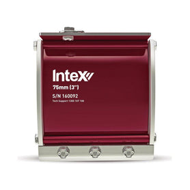 Intex Nail Spotter x 75mm (3in) (4119732093000)