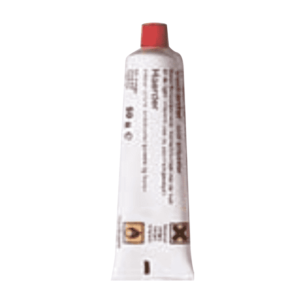 Soudal Universal BOG 750g Box of 12 Epoxy Repair Soudal Default Title