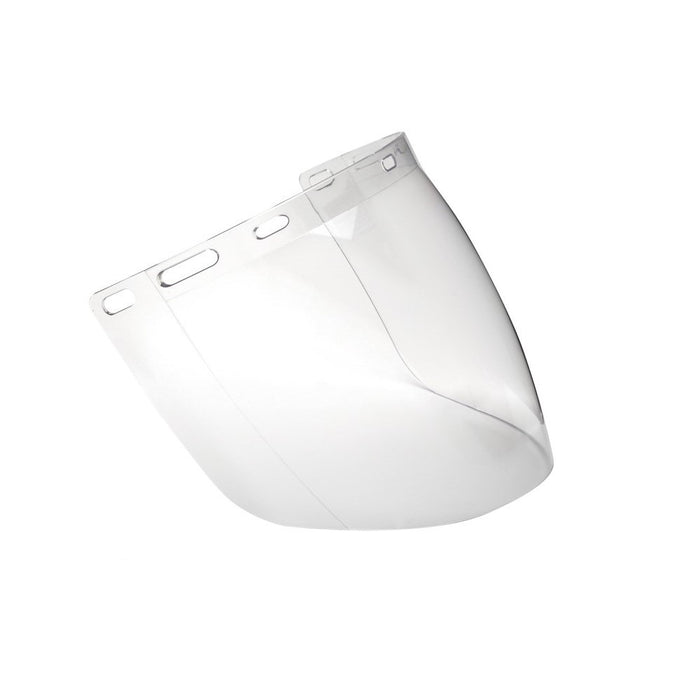 ProChoice Visor To Suit ProChoice Browguards Bg & Hhbge Clear Lens (1443909861448)