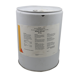 Sikafix HH (AU) Light Amber Remedial Waterprofing (1600000786504)