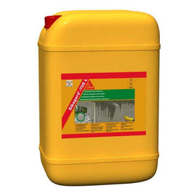 Sikagard 705 L 18kg Container Construction Adhesives SIKA