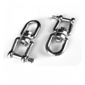 "<p>Swivel Jaw / Eye A4 (316)</p> <p><a href=""https://inox-world.com.au/webshop/image/data/Product%20Dimensions/SJE%20DIMS.JPG"">Description</a></p> <h2>Details</h2> <ul> <li>Swivel Jaw / Eye A4 (316)</li> <li>Brand: Inox World</li> <li>Quantity: Pack of 10</li> </ul>"