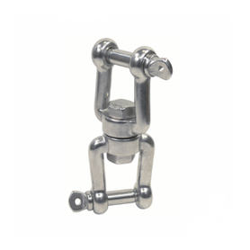 "<p>Swivel Jaw / Jaw A4 (316)</p> <p><a href=""https://inox-world.com.au/webshop/image/data/Product%20Dimensions/SJJ%20DIMS.JPG"">Description</a></p> <h2>Details</h2> <ul> <li>Swivel Jaw / Jaw A4 (316)</li> <li>Brand: Inox World</li> <li>Quantity: Pack of 10</li> </ul>"