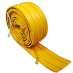 Sika® Waterbar® O-20 Flexible Yellow (20m/Roll)