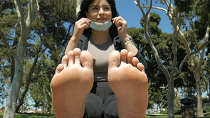 Arely's Latina Soles