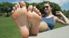 Abby's Soft Soles