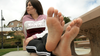 Evelyn's Soft Soles