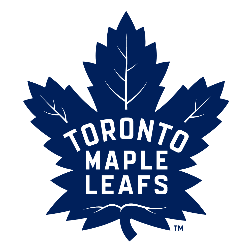 Maple Leafs 50/50