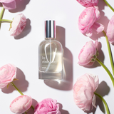 Load image into Gallery viewer, Rosie Eau De Perfum 50 ml