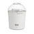 Euro Cuisine YM260 Yogurt and Greek Yogurt Maker - 2Qts