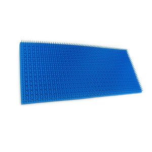 Silicone Instrument tray mats