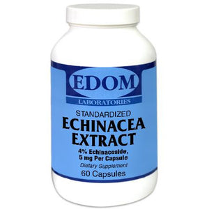 Echinacea has been used for centuries to boost the immune system and fight infections, such as the common cold or the flu. Studies have shown that taking Echinacea at the first signs of a cold, can reduce symptoms or shorten their duration. Echinacea is one of the most popular herbs used for respiratory problems.