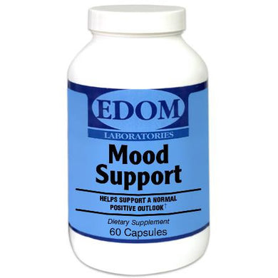 Mood Support Capsules