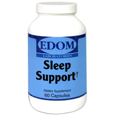 Sleep Support Capsules