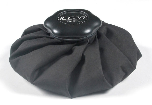 ICE 20 REPLACEMENT BAG