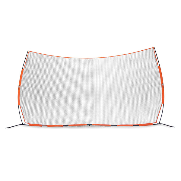 "BARRIER NET 21'6"" X 11'6"""